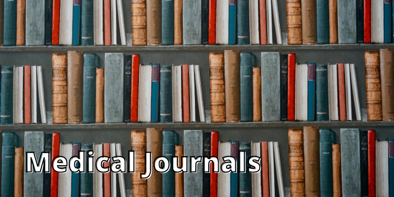 Health Education Research Services For Medical Journals